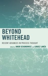 beyond-whitehead