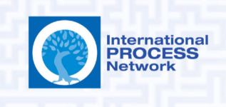 International Process Network